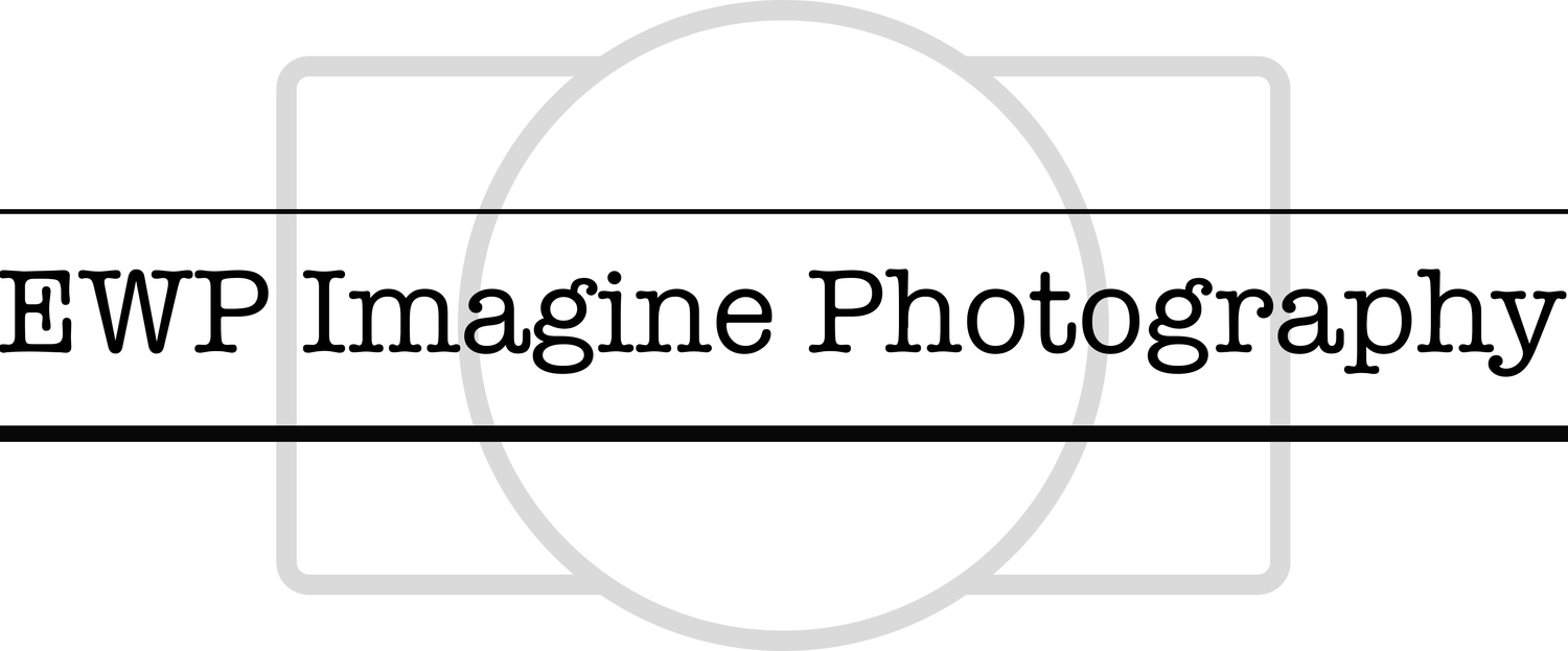 EWP Imagine Photography