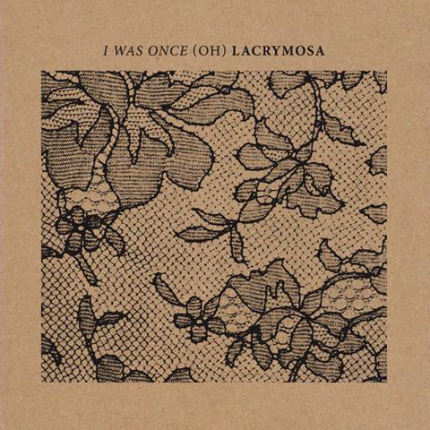 LCARYMOSA_COVER_502_large.jpg