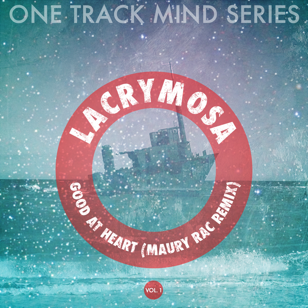 One Track Mind Series Vol. 1