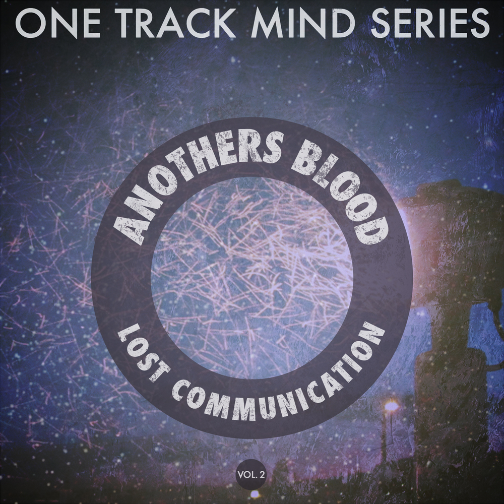 One Track Mind Series Vol. 2