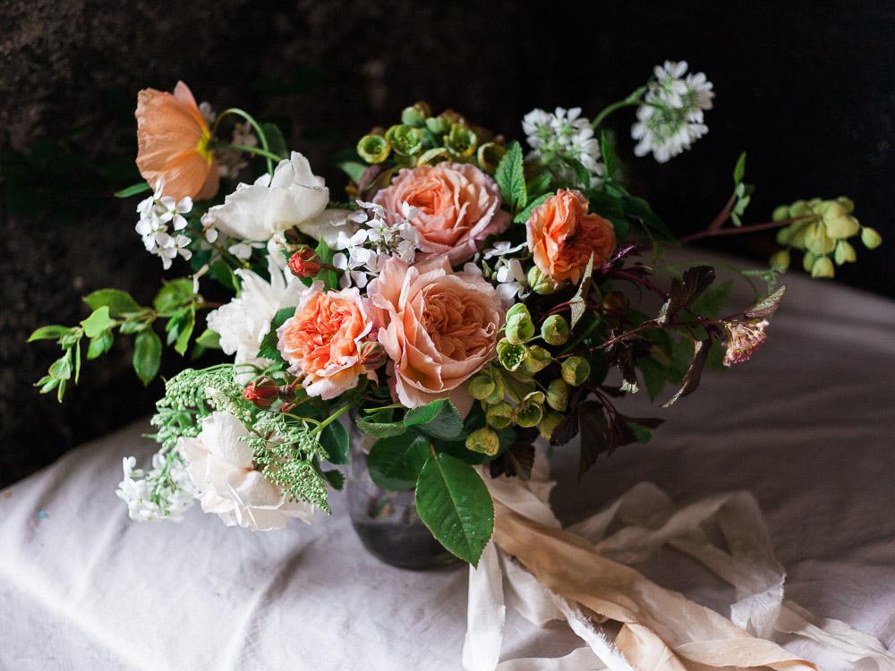 imogen xiana - garden gate flower company-1.jpg