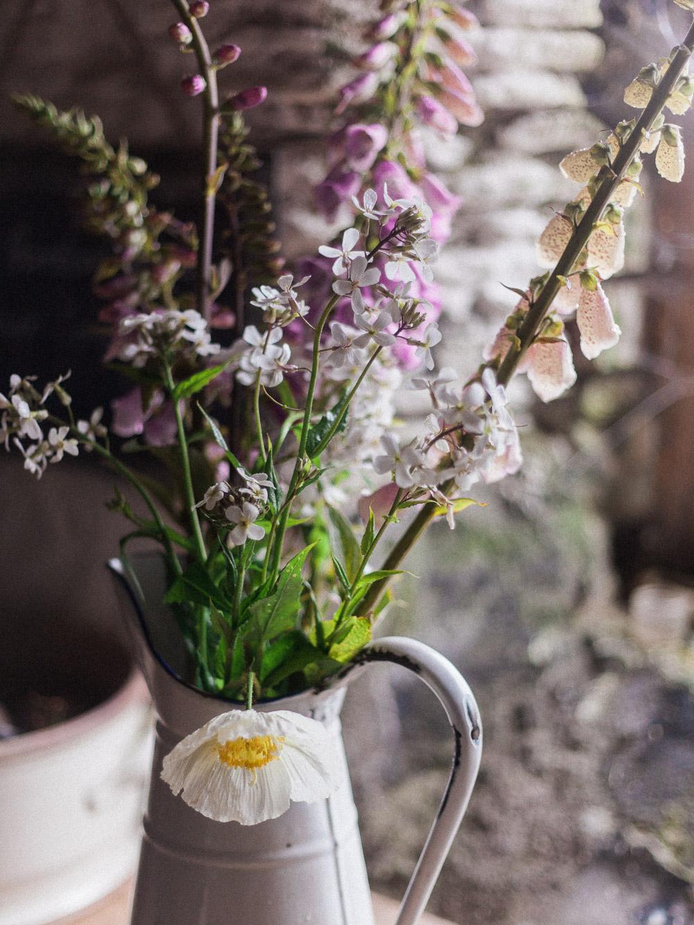 imogen xiana garden gate flower company-18.jpg