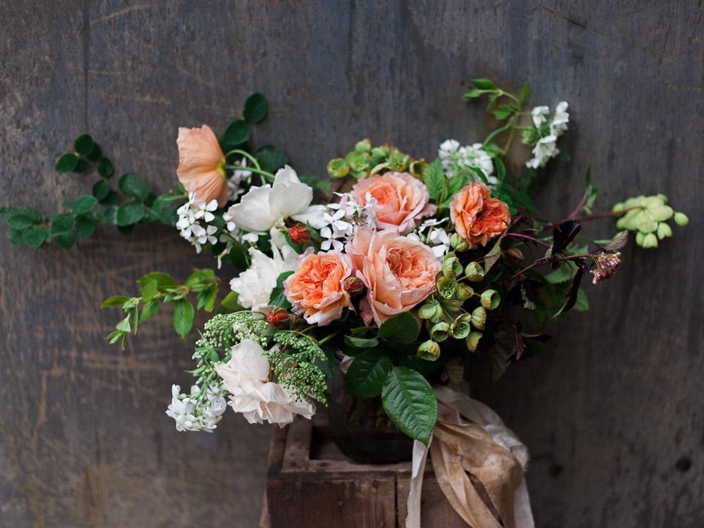 imogen xiana garden gate flower company-41.jpg