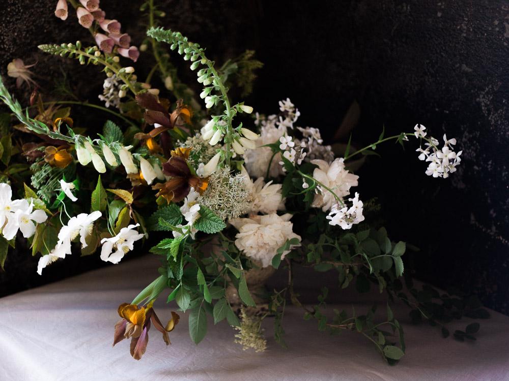 imogen xiana garden gate flower company-113.jpg