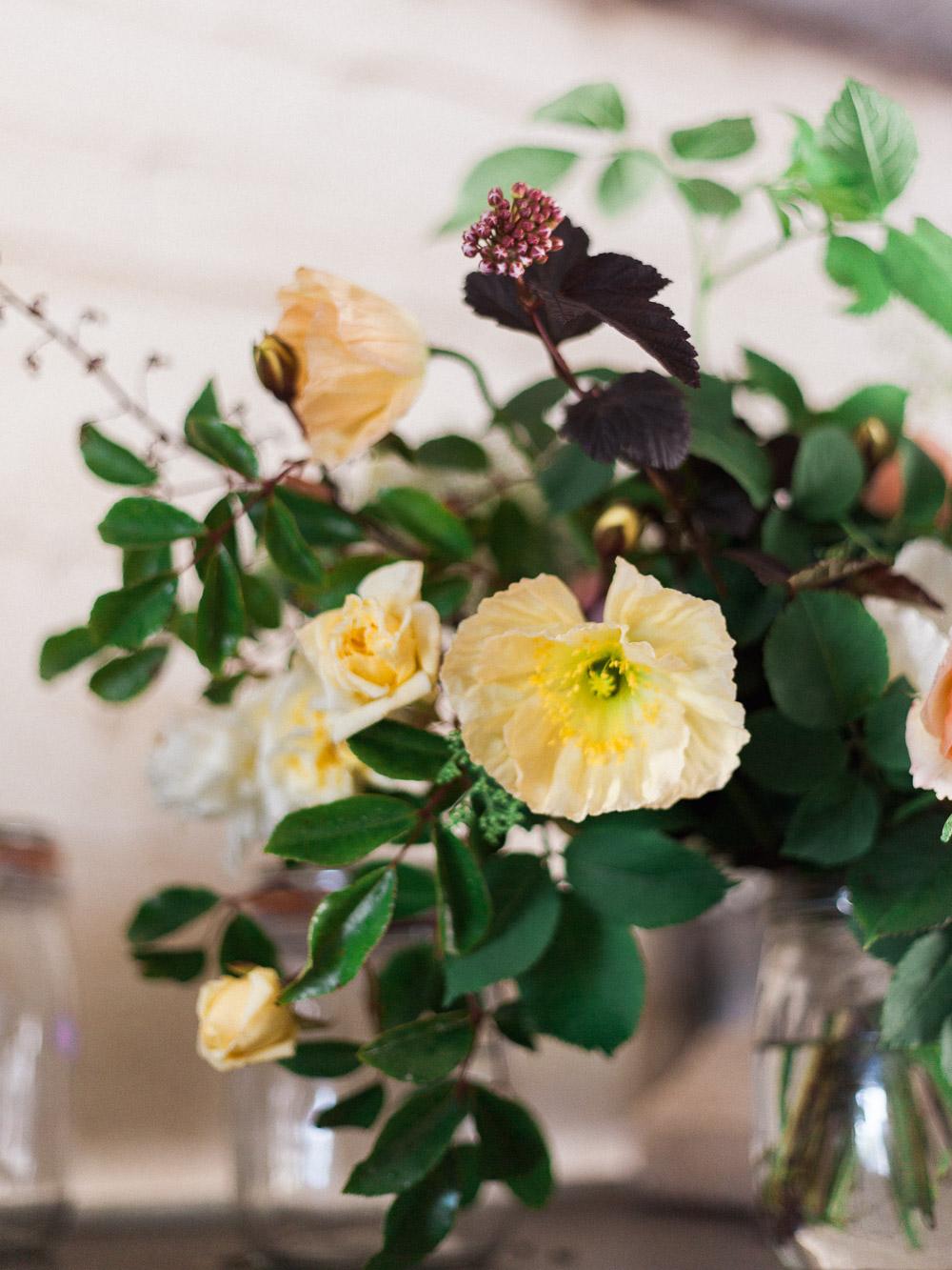 imogen xiana garden gate flower company-125.jpg
