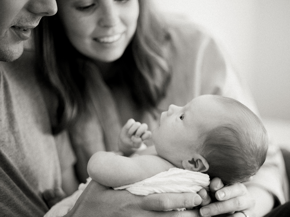 Imogen Xiana Newborn photos-94.jpg