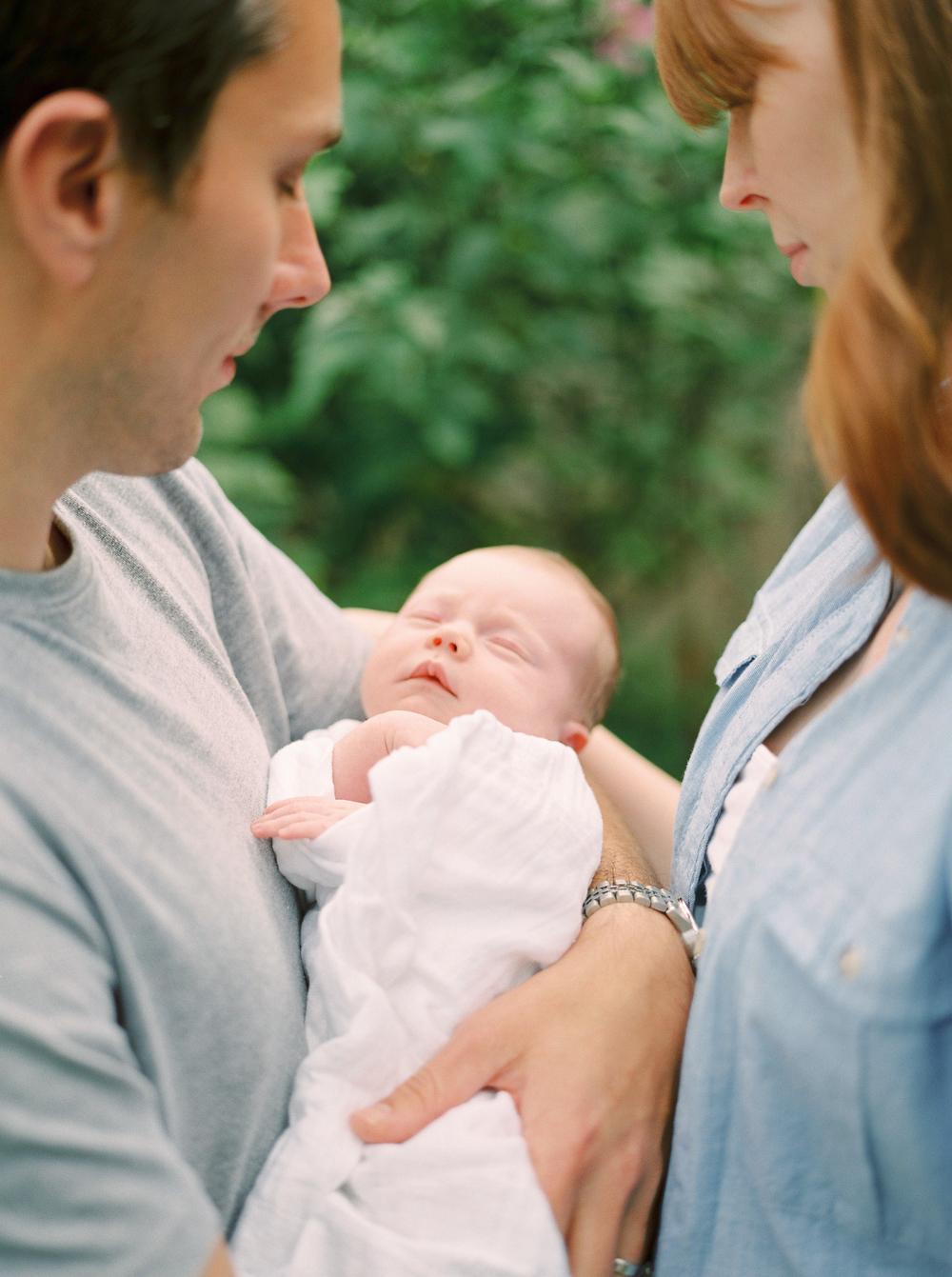 Imogen Xiana Newborn photos-118.jpg