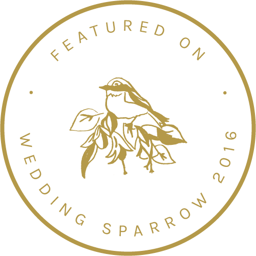 1 FEATURED ON WEDDING SPARROW BADGE.png