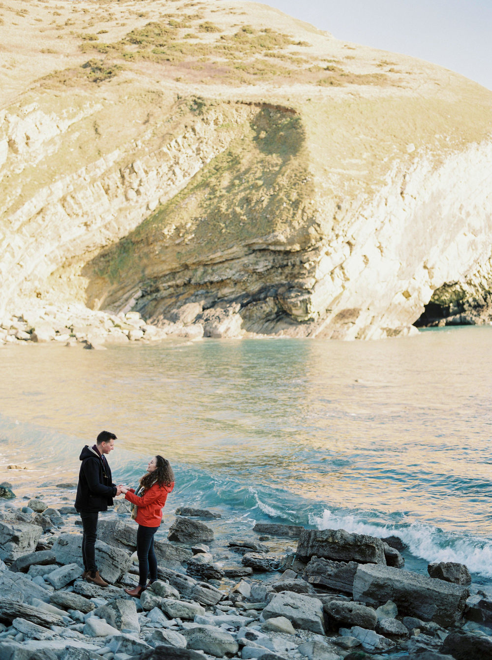 Imogen Xiana - EJ & Grace Engagement-12.jpg