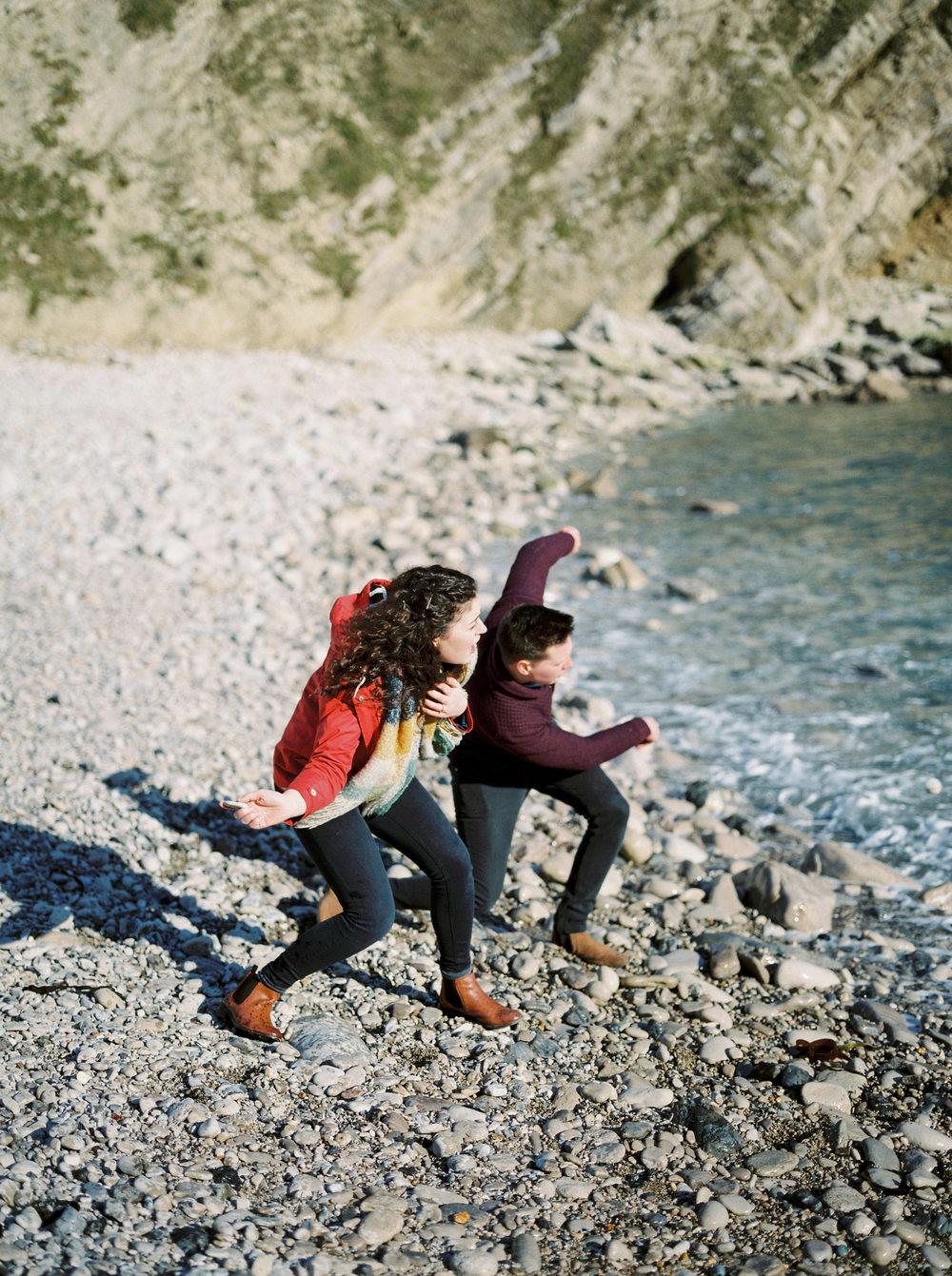 Imogen Xiana - EJ & Grace Engagement-15.jpg
