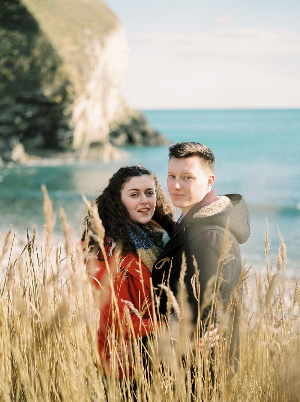 Imogen Xiana - EJ & Grace Engagement-21.jpg