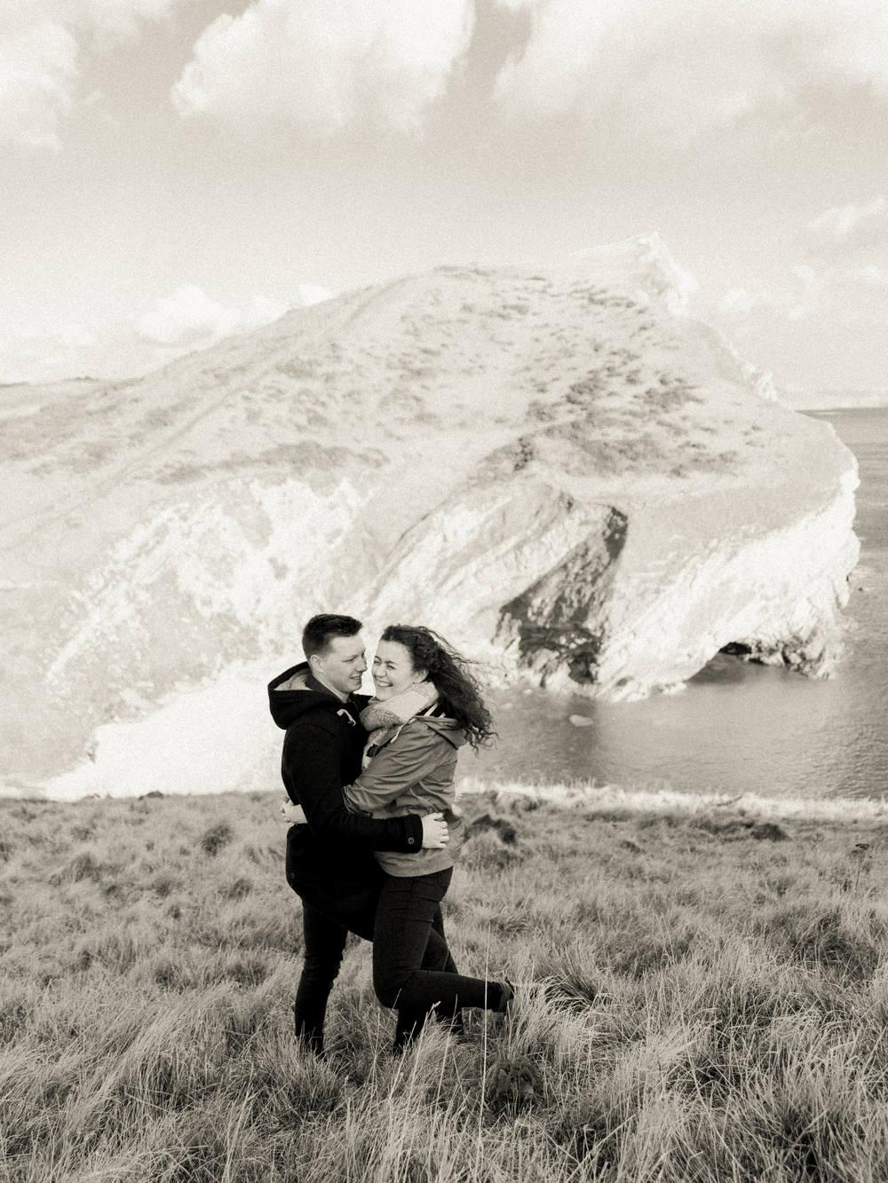 Imogen Xiana - EJ & Grace Engagement-32.jpg