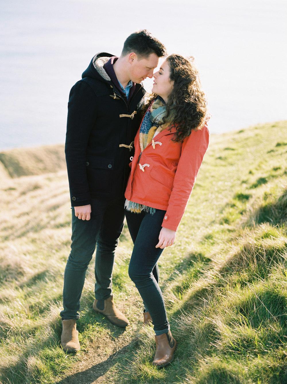 Imogen Xiana - EJ & Grace Engagement-42.jpg