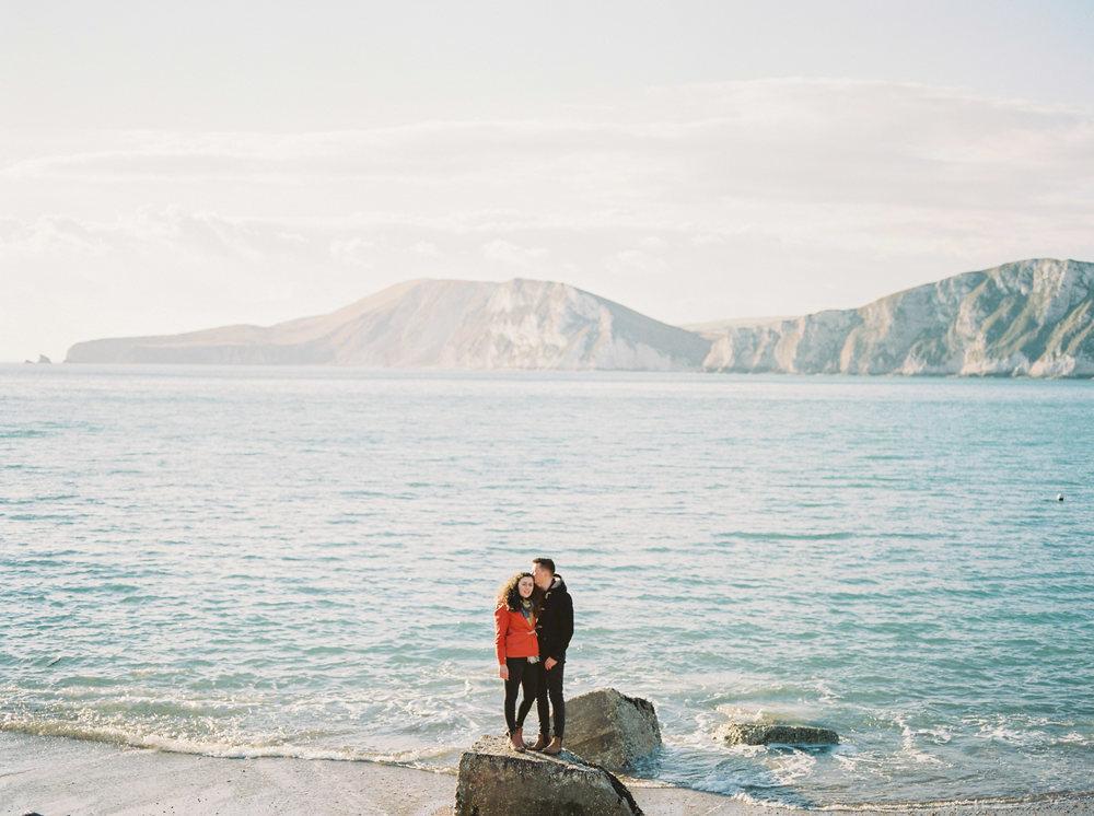 Imogen Xiana - EJ & Grace Engagement-58.jpg