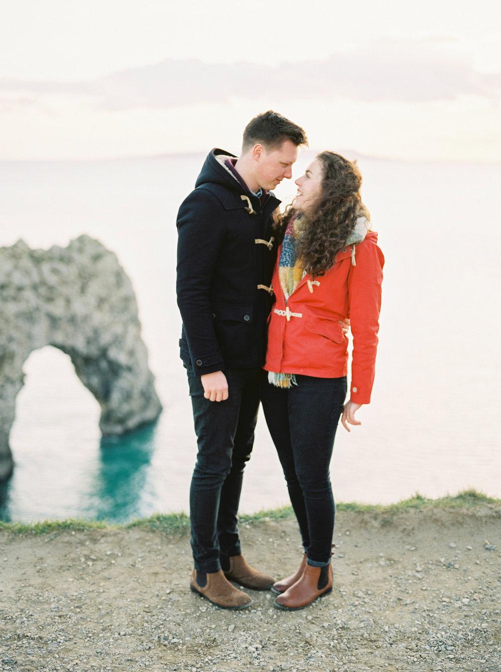 Imogen Xiana - EJ & Grace Engagement-69.jpg