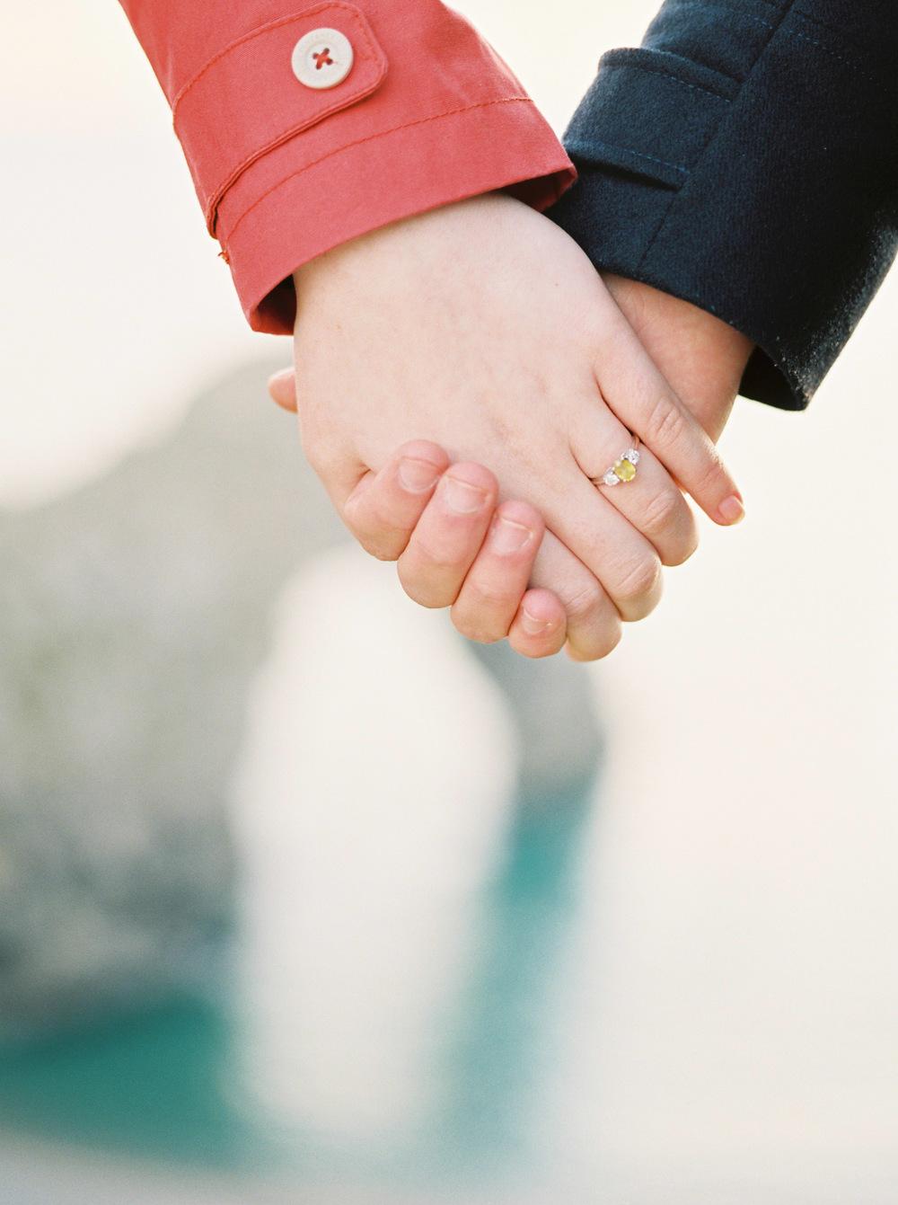 Imogen Xiana - EJ & Grace Engagement-77.jpg