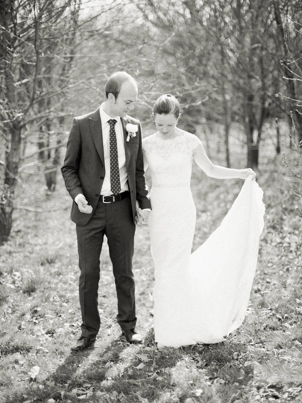 beautifulwedding.jpg