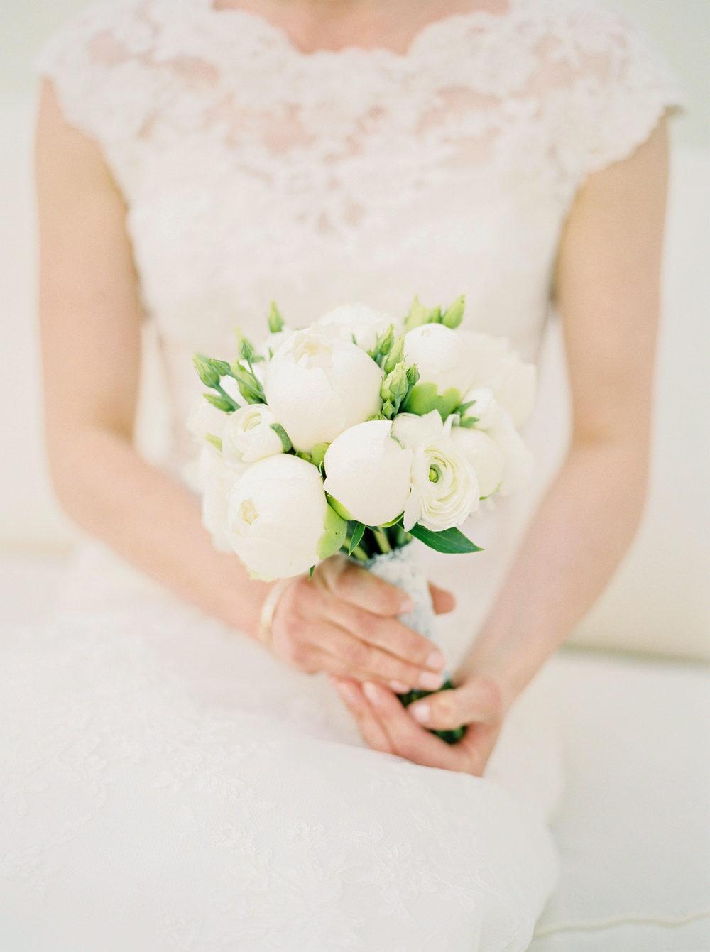 London Wedding Imogen Xiana -33.jpg