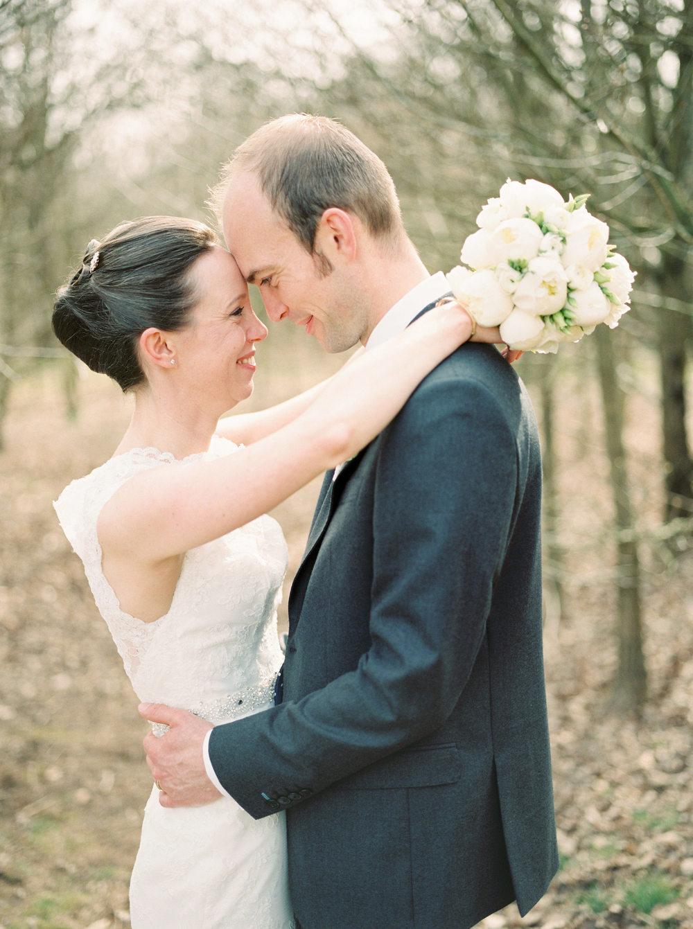 London Wedding Imogen Xiana -231.jpg