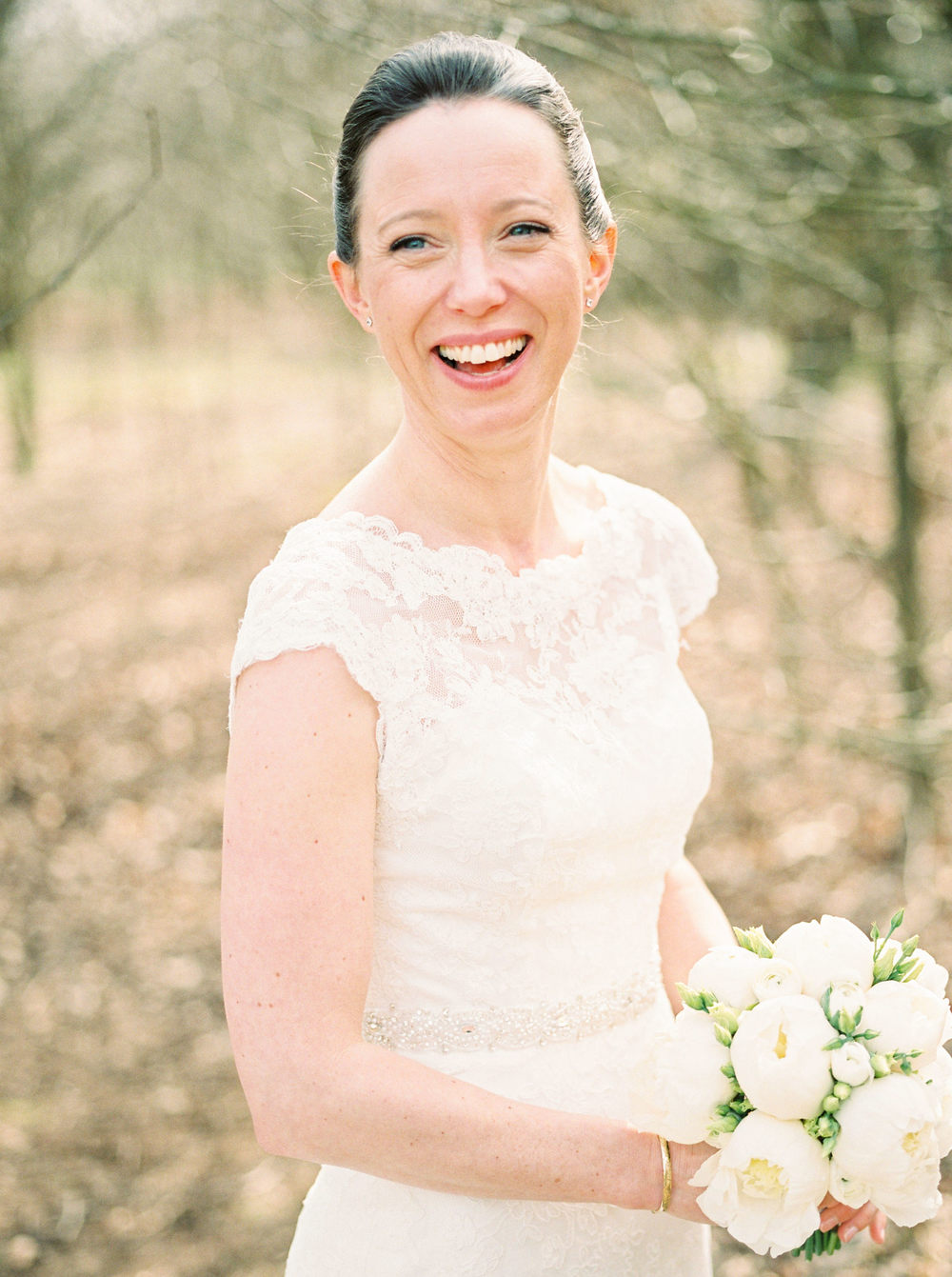 London Wedding Imogen Xiana -241.jpg