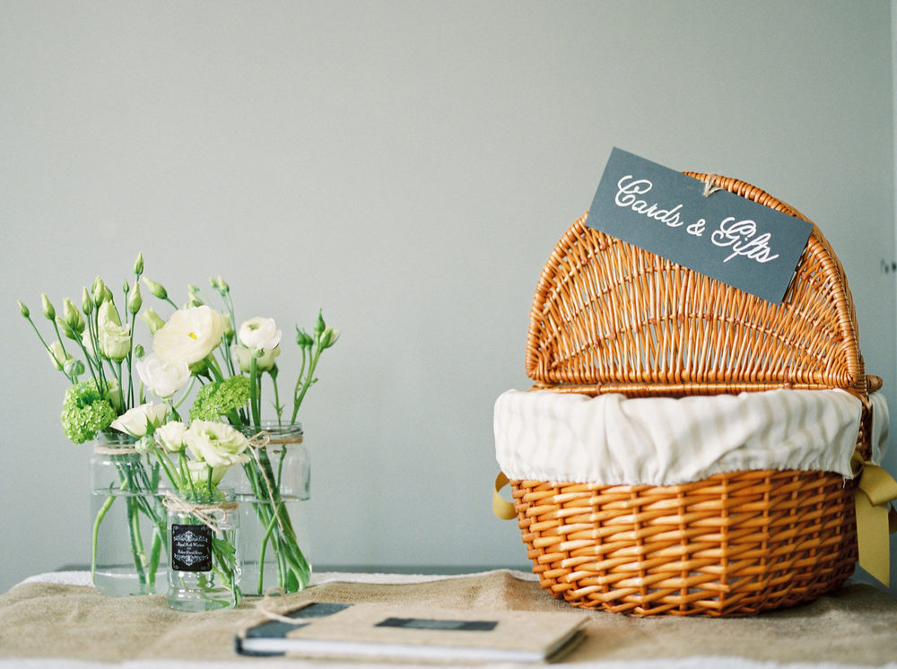 simplewedding.jpg