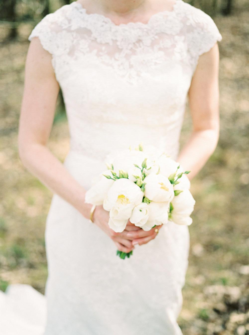 weddingpeonies.jpg