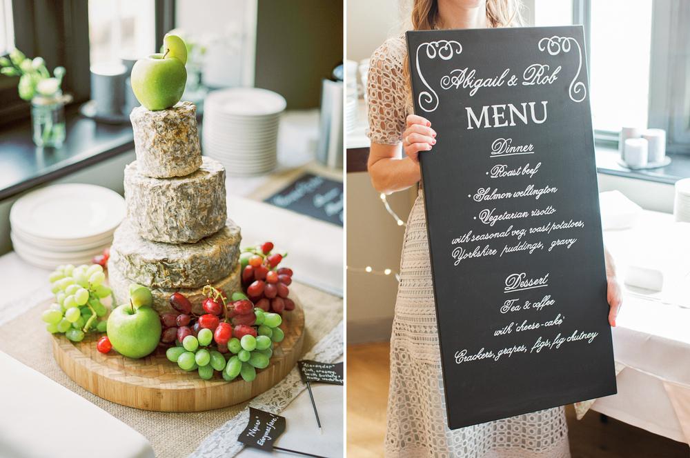weddingcheesecake.jpg