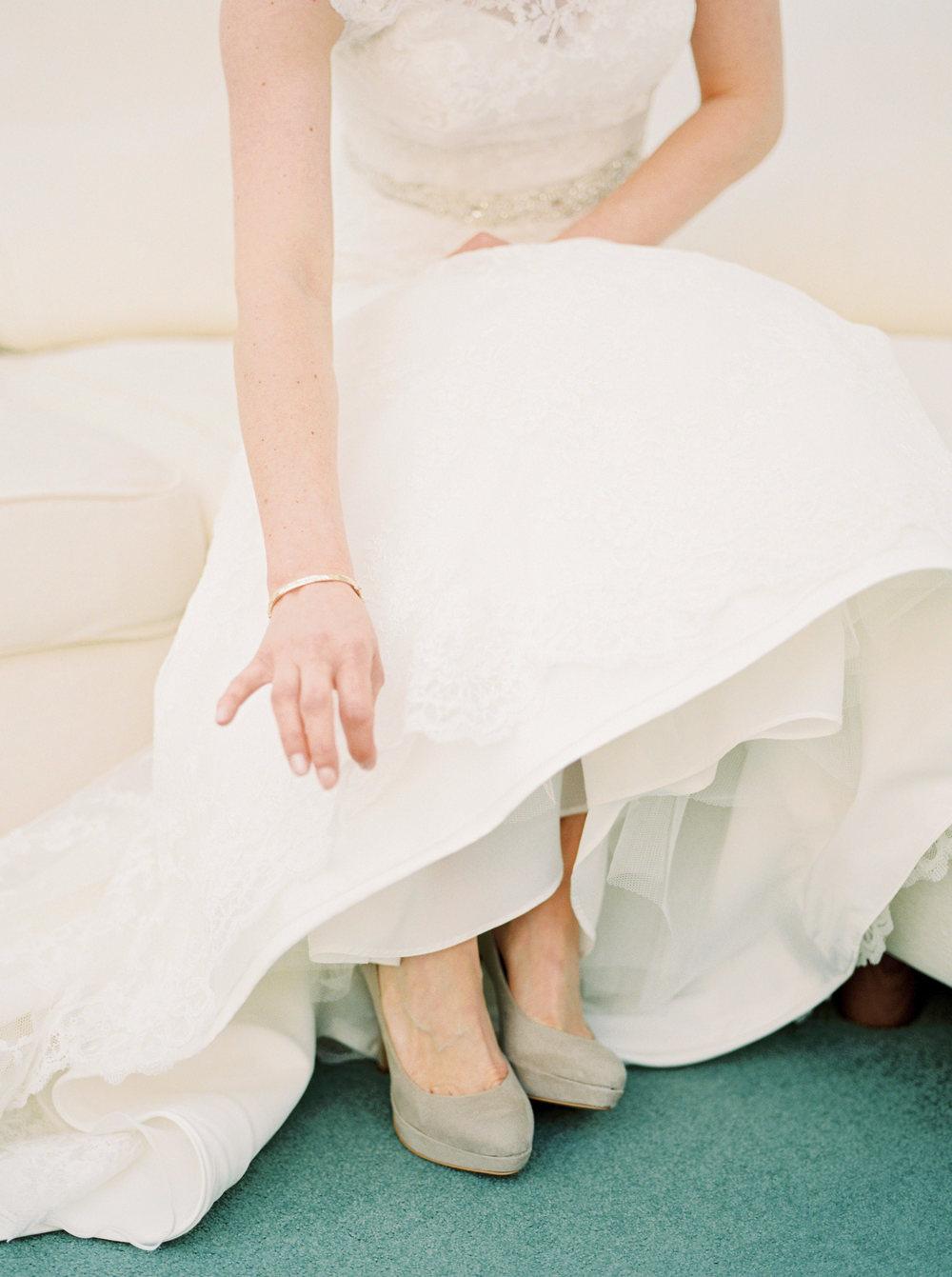bridalprep.jpg