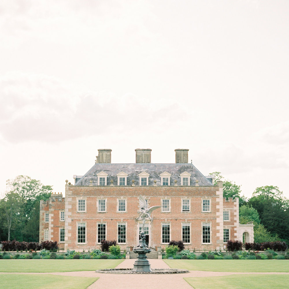st-giles-house-wedding-venue-by-imogen-xiana-photography