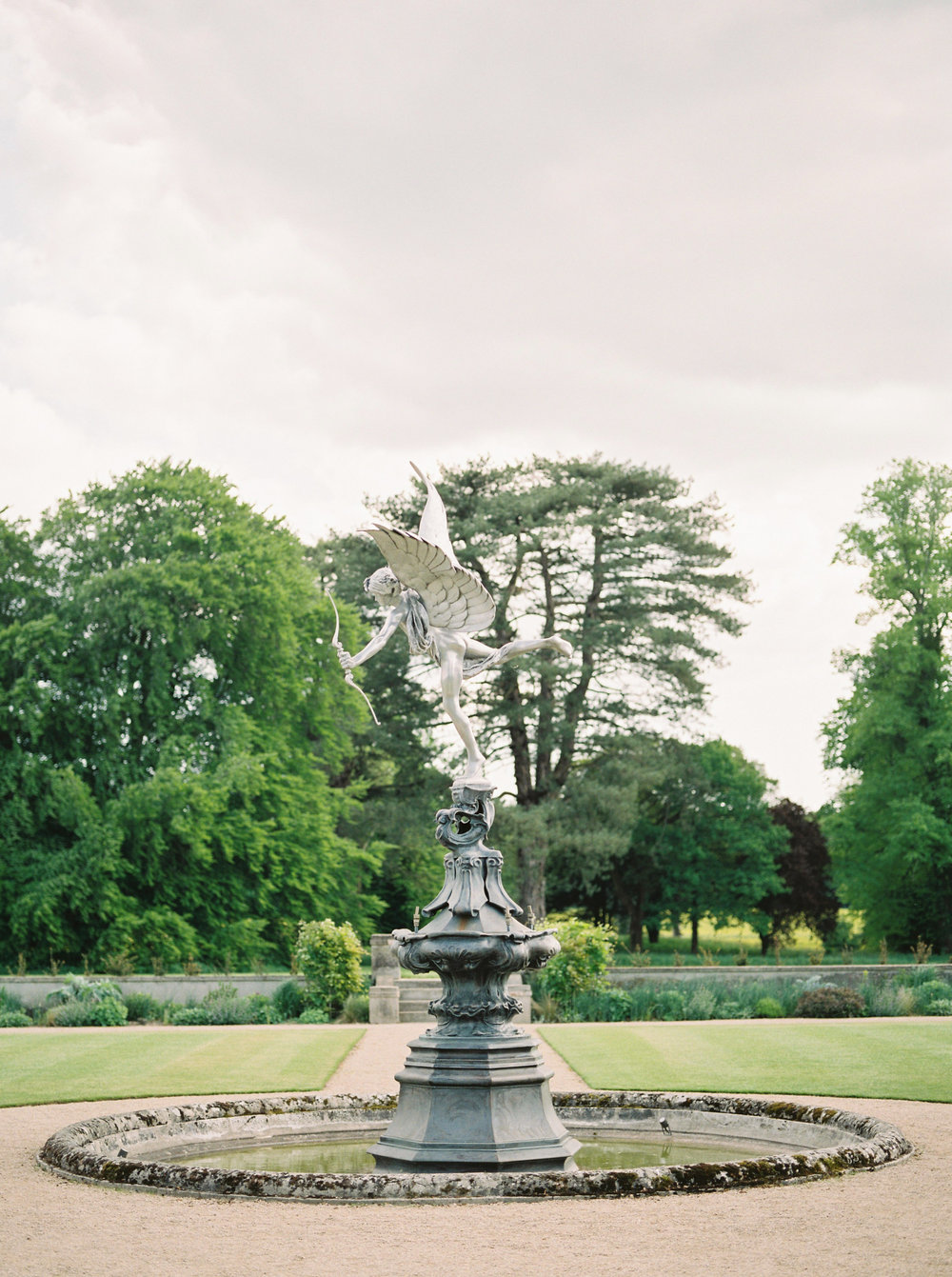 st-giles-house-wedding-by-imogen-xiana