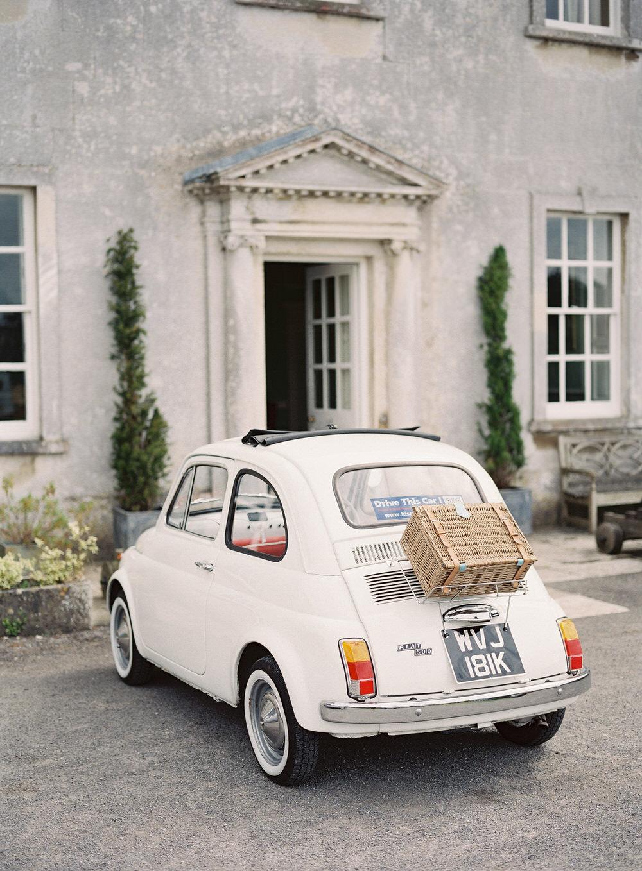kimmeridge wedding by imogen xiana-4.jpg