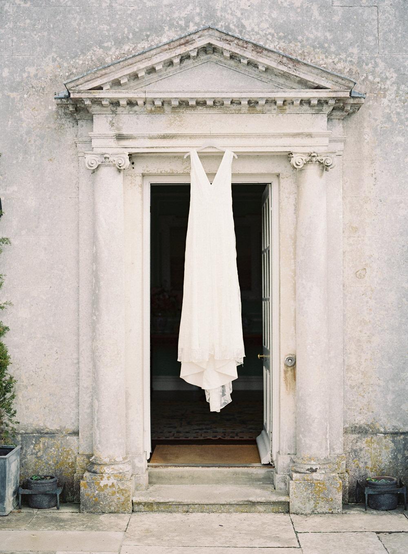 kimmeridge wedding by imogen xiana-98.jpg