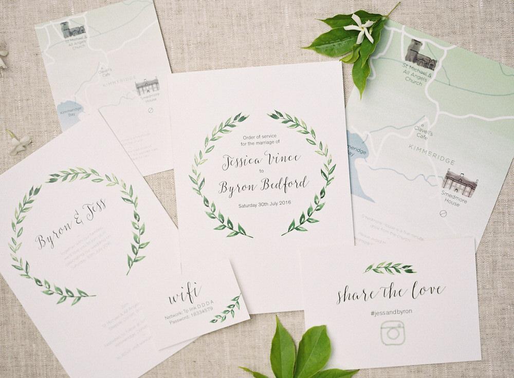 kimmeridge wedding by imogen xiana-77.jpg