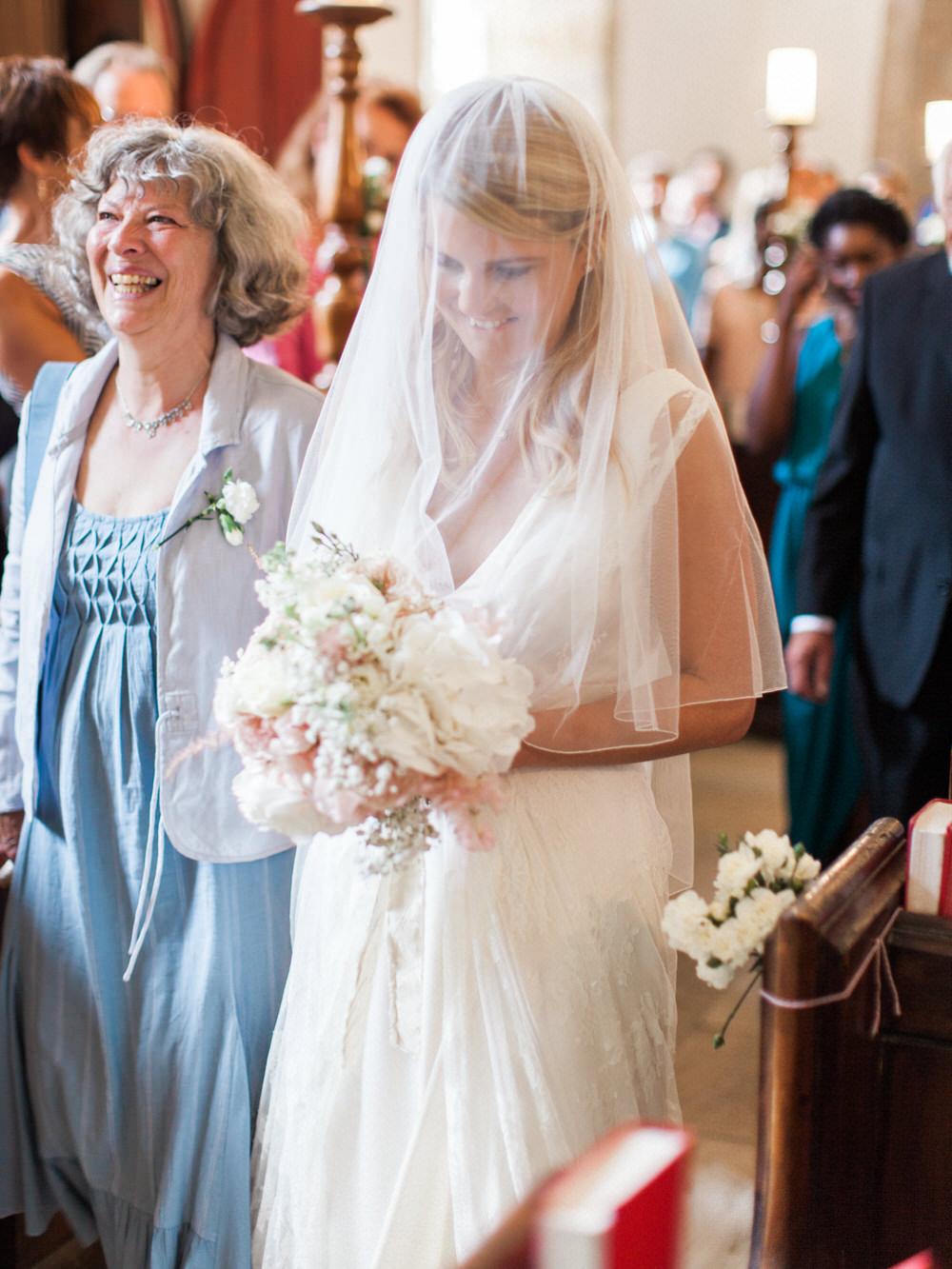 kimmeridge wedding by imogen xiana-341.jpg