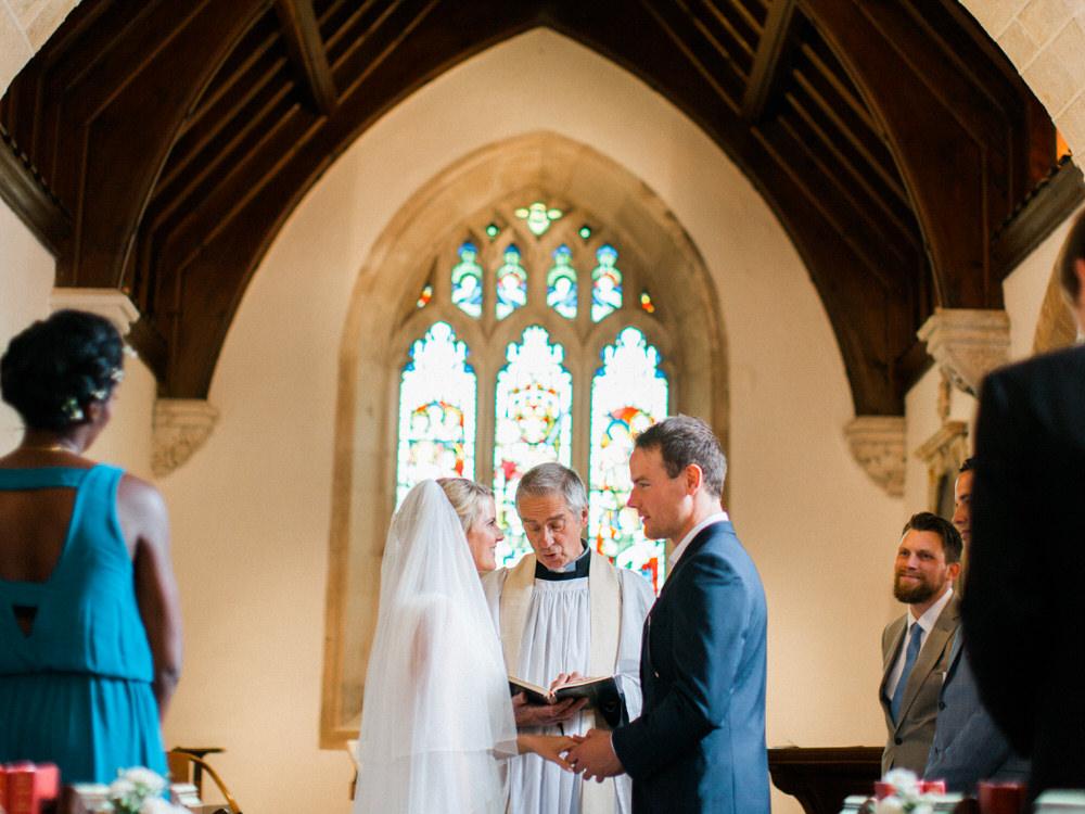 kimmeridge wedding by imogen xiana-388.jpg