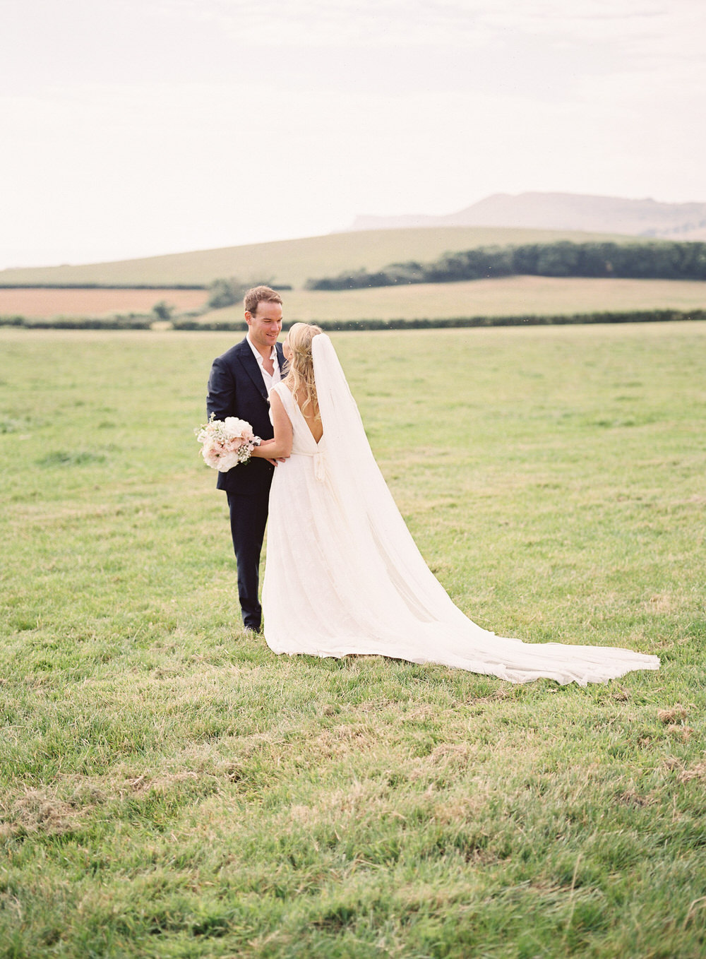 kimmeridge wedding by imogen xiana-531.jpg