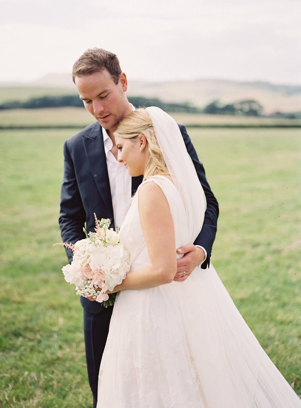 kimmeridge wedding by imogen xiana-538.jpg