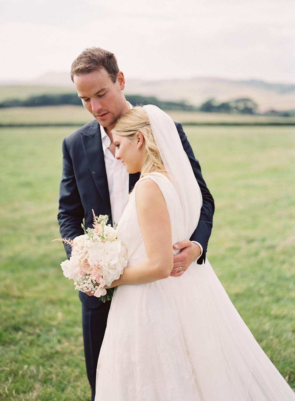 kimmeridge wedding by imogen xiana-538.jpg