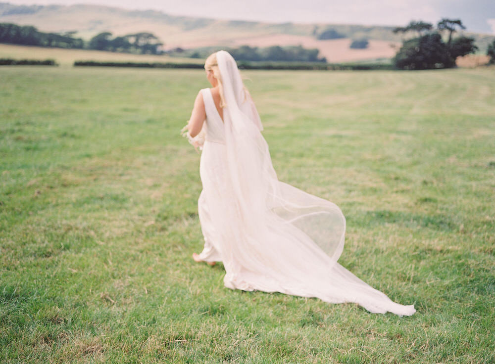 kimmeridge wedding by imogen xiana-544.jpg