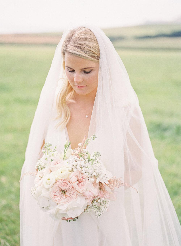 kimmeridge wedding by imogen xiana-548.jpg