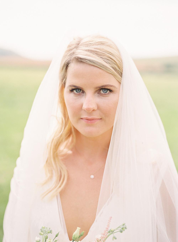kimmeridge wedding by imogen xiana-549.jpg