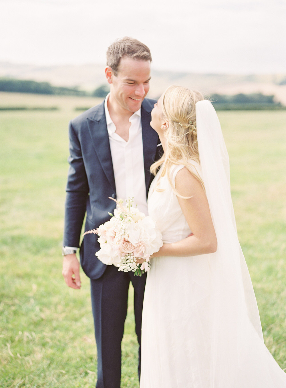 kimmeridge wedding by imogen xiana-541.jpg