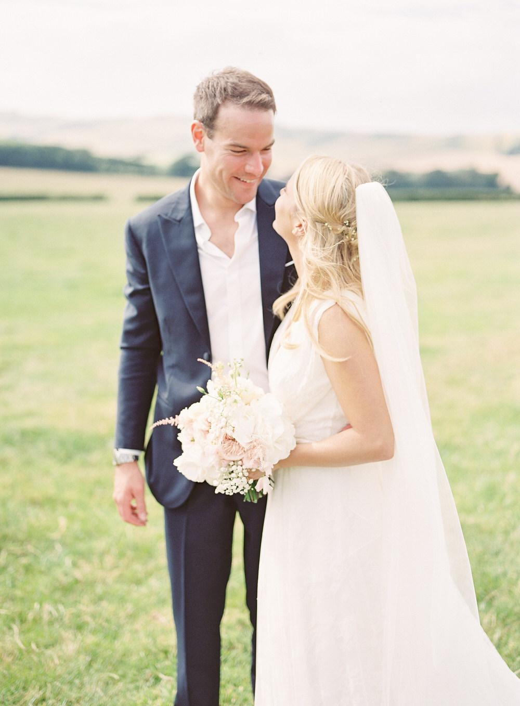 kimmeridge wedding by imogen xiana-541.jpg