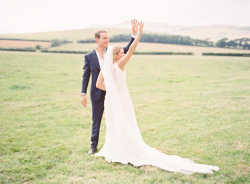 kimmeridge wedding by imogen xiana-542.jpg