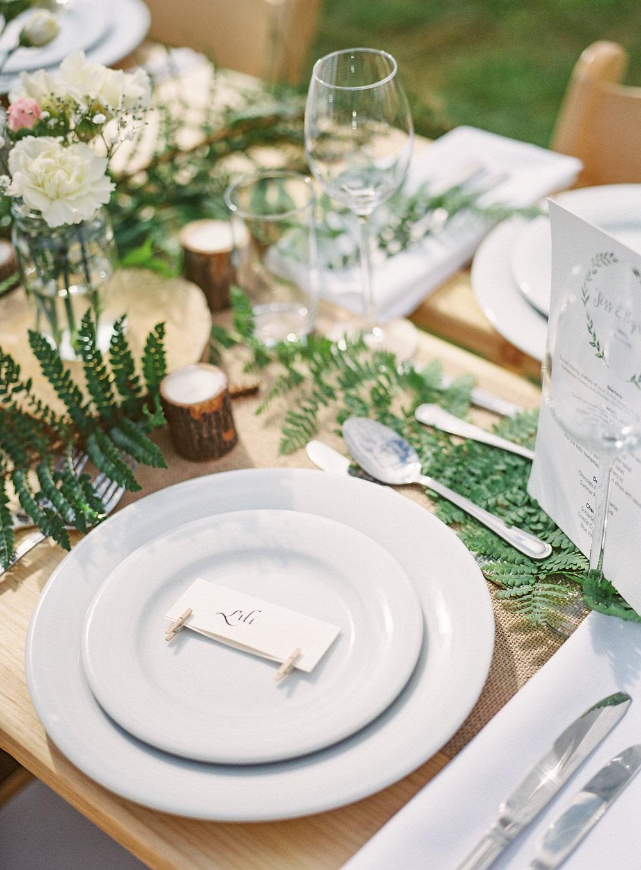 kimmeridge wedding by imogen xiana-601.jpg