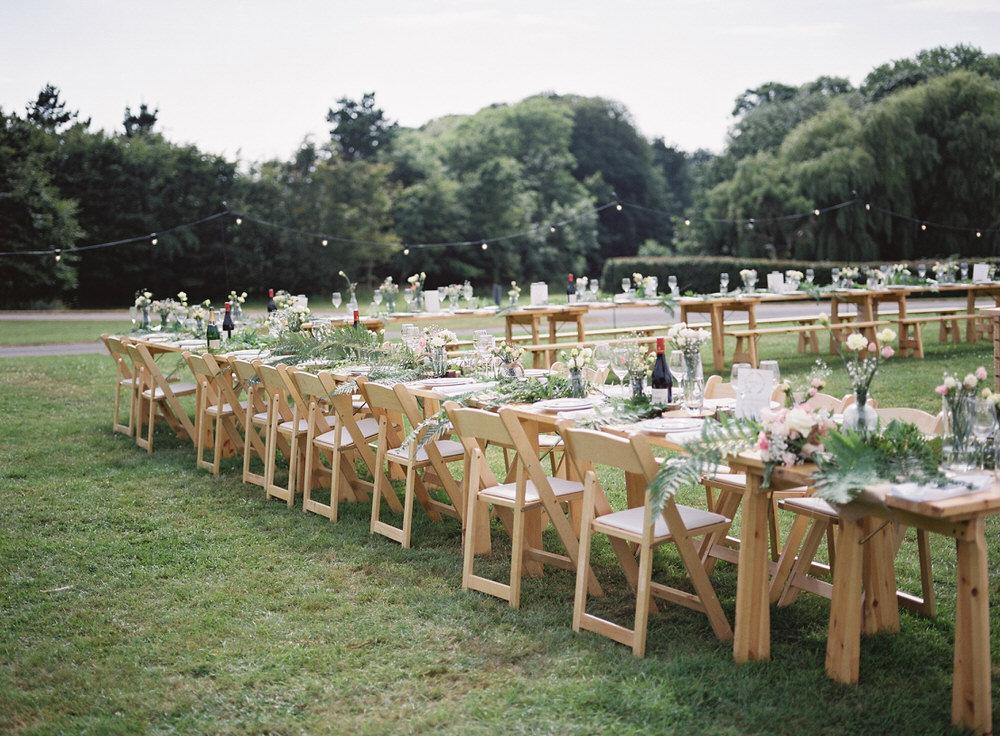 kimmeridge wedding by imogen xiana-605.jpg