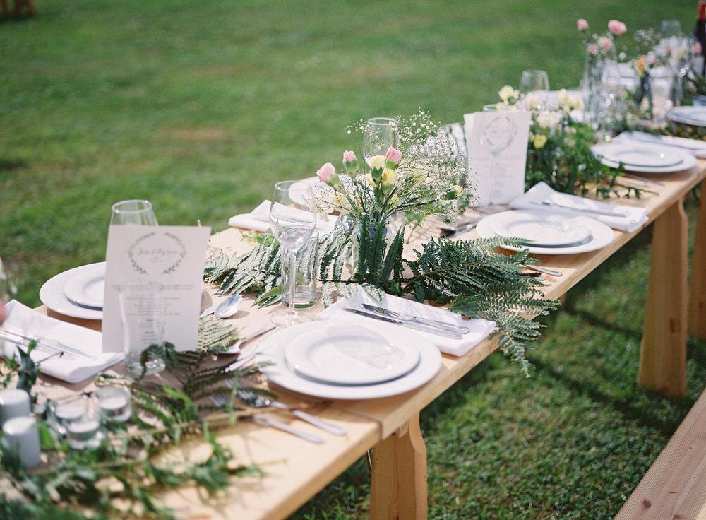 kimmeridge wedding by imogen xiana-603.jpg