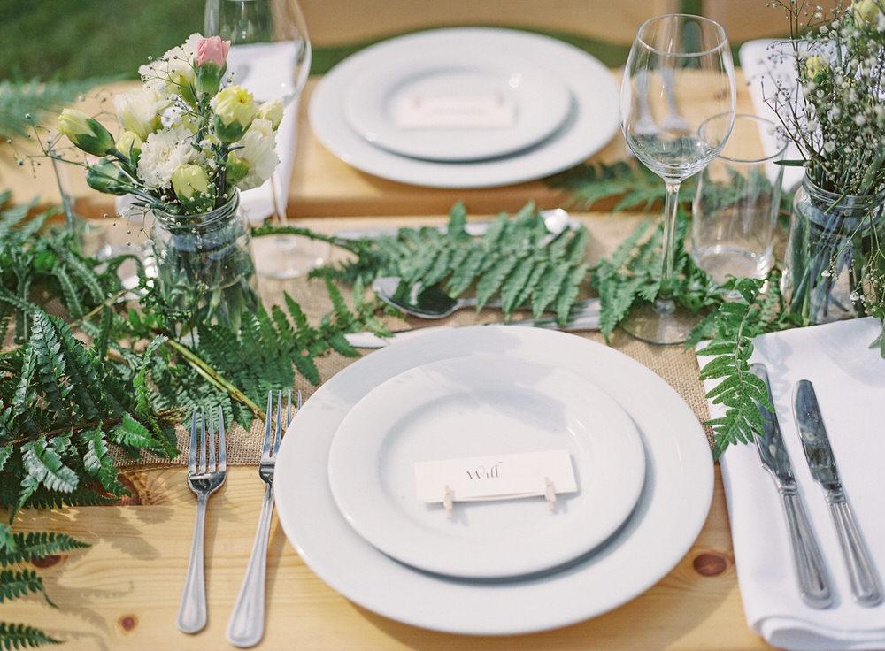 kimmeridge wedding by imogen xiana-598.jpg
