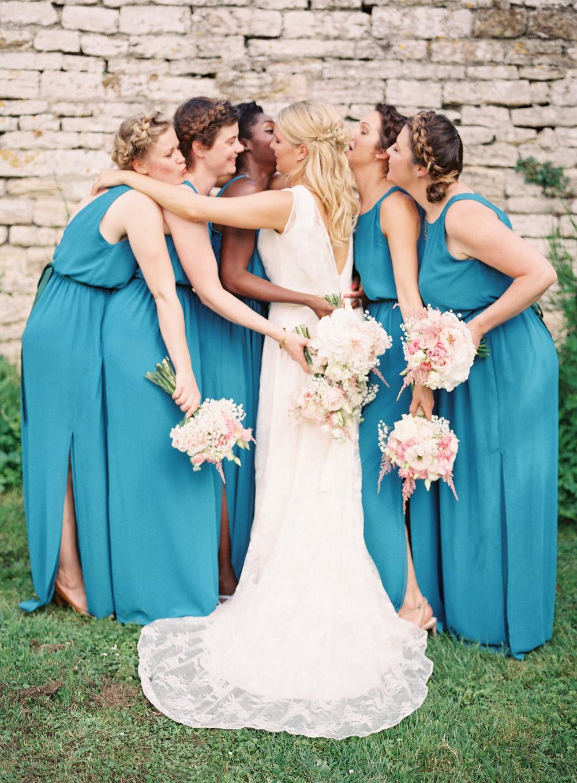 kimmeridge wedding by imogen xiana-643.jpg