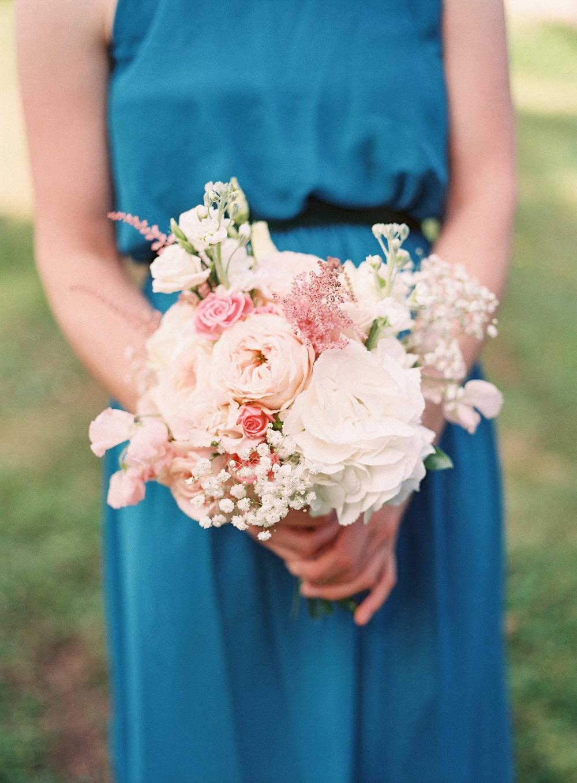 kimmeridge wedding by imogen xiana-646.jpg
